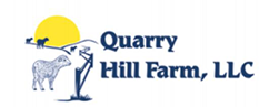 Quarry Hill Farm